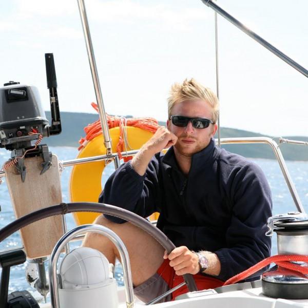 Skipper service